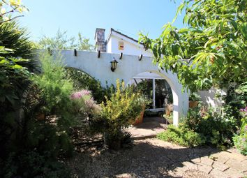 Thumbnail 2 bed bungalow for sale in Hillesdon Road, Torquay