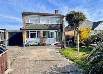 Manor Way, Hayling Island PO11, south east england property