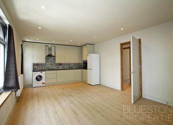 Thumbnail 2 bed flat to rent in Beynon Road, Carshalton