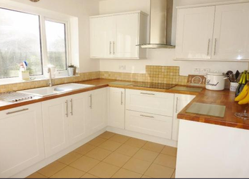 Thumbnail 4 bedroom detached house to rent in Moorfield Drive, Lytham St Annes