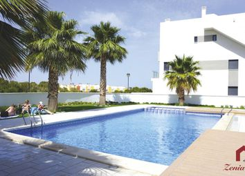 Thumbnail 3 bed apartment for sale in Calle Jade, 2, 03189 Orihuela, Alicante, Spain