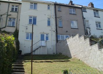 Thumbnail Property to rent in Marcombe Road, Torquay