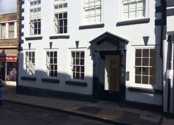 Thumbnail Office to let in High Street, Ross-On-Wye
