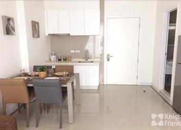 Thumbnail 1 bed apartment for sale in 884, 12-13 Rama IX Rd, Khwaeng Huai Khwang, Khet Huai Khwang, Krung Thep Maha Nakhon 10310, Thailand
