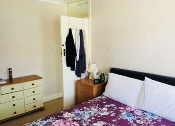 Thumbnail 5 bed shared accommodation to rent in Lancing Road, Ilford