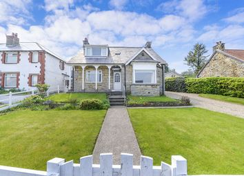 Thumbnail 4 bed detached house for sale in Birch Avenue, Sleights, Whitby