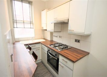 Thumbnail 2 bedroom property to rent in Autumn Place, Hyde Park, Leeds