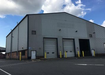 Thumbnail Light industrial to let in Vector Point, Mid Kent Businesss Park, Sortmill Road, Snodland, Kent