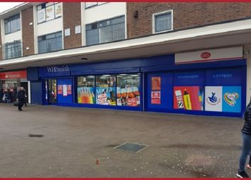 Thumbnail Retail premises for sale in 2A St. Chads Parade, Liverpool
