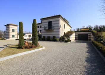 Thumbnail 5 bed villa for sale in Alessandria, Piedmont, Italy