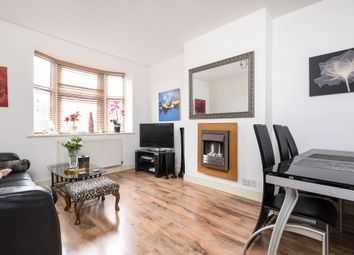 Thumbnail 2 bed flat for sale in St. James Court, St. James Road, Surbiton