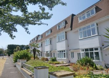Thumbnail 3 bed flat for sale in Feversham Avenue, Bournemouth