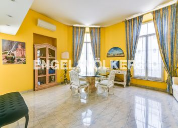Thumbnail 2 bed apartment for sale in 11 Rue Des Frères Pradignac, 06400 Cannes, France