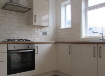 Thumbnail 3 bedroom property to rent in Edgeway Road, Blackpool, Lancashire