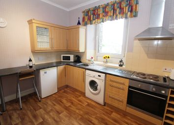 Thumbnail Studio for sale in Seaforth Road, Aberdeen