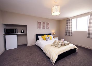 Thumbnail 5 bed shared accommodation to rent in Belle Vue Parade, Scarborough
