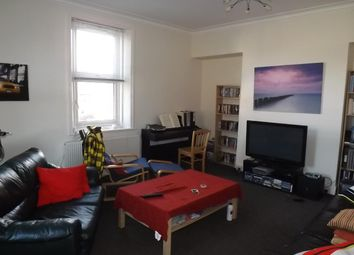 Thumbnail 4 bedroom terraced house to rent in Sandringham Road, Gosforth, Newcastle Upon Tyne