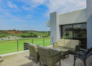 Thumbnail Detached house for sale in 1913 Loerie Avenue, Eye Of Africa, Gauteng, South Africa