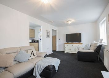 Thumbnail 2 bedroom flat for sale in Clough Close, Linthorpe