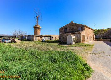 Thumbnail 1 bed farmhouse for sale in Carretera Manacor 07198, Palma De Mallorca, Islas Baleares