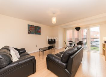Thumbnail 2 bed flat to rent in Pickering Place, Carrville, Durham