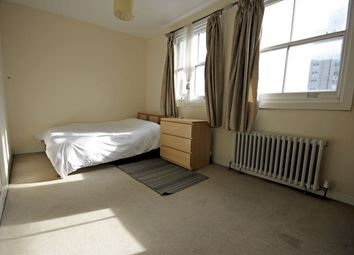 Room to rent in Lillie Road, London SW6