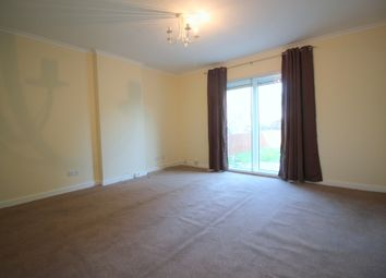 Thumbnail 1 bed terraced house to rent in Creekside, Rainham