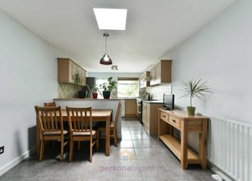 Thumbnail 2 bed property to rent in Providence Place, Epsom