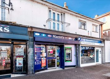 Thumbnail Retail premises for sale in Staines-Upon-Thames, Surrey