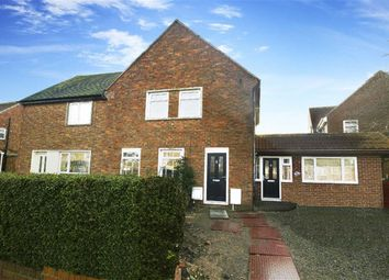 Thumbnail 2 bed flat for sale in Hartingdon Road, North Shields, Tyne And Wear
