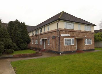 Thumbnail 2 bed flat for sale in Kenton Lane, Harrow, Middlesex
