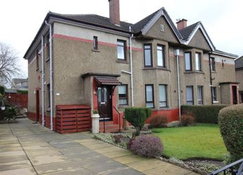 Thumbnail 3 bed flat to rent in Belses Drive, Glasgow