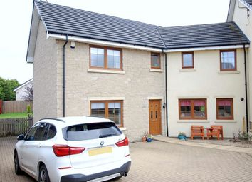 4 bed mews house for sale in Greenlees Way, Cambuslang G72