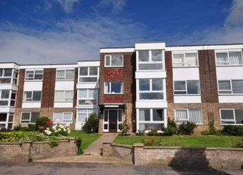 Thumbnail 2 bed flat for sale in Esplanade, Frinton-On-Sea