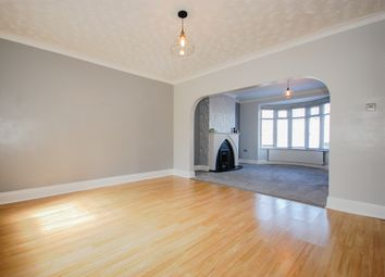 Thumbnail Terraced house to rent in Brotton Road, Carlin How