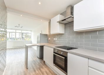 Thumbnail 1 bed flat for sale in Simnel Road, Lee