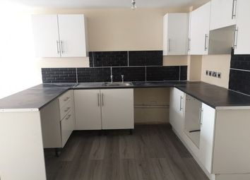 Thumbnail 2 bedroom flat to rent in James Street, Stockport