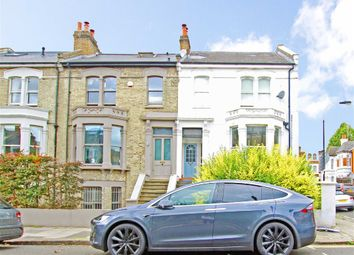 Thumbnail 1 bed flat for sale in Godolphin Road, London