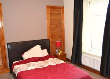 Thumbnail 2 bed property to rent in Sebastopol Street, St. Thomas, Swansea