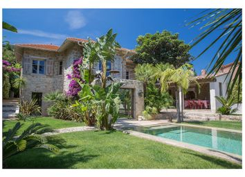 Thumbnail 3 bed property for sale in Cannes, Alpes-Maritimes, France