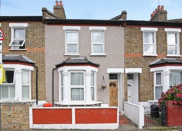 Thumbnail 3 bed property for sale in Maybury Street, London