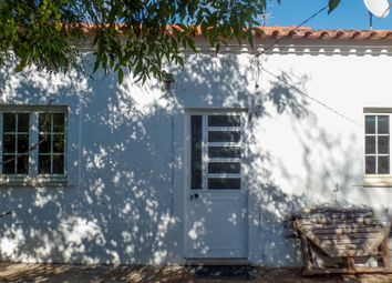 Thumbnail 2 bed country house for sale in Carvoeiro, Lagoa, Portugal