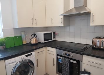 Thumbnail 5 bed terraced house to rent in Briardale Road, Mossley Hill, Liverpool