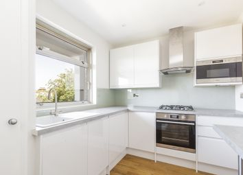 Thumbnail 3 bed property to rent in Lainson Street, London