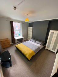 Thumbnail Room to rent in Maples Street, Nottingham