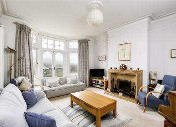 6 bed semi-detached house for sale in London Road East, Batheaston, Bath BA1