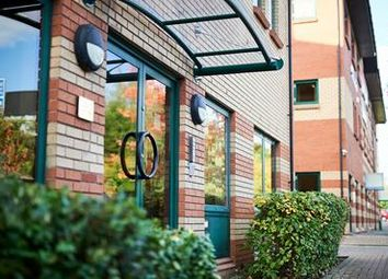 Thumbnail Office for sale in Apex Court, Unit 8, Woodlands, Bristol, Gloucestershire