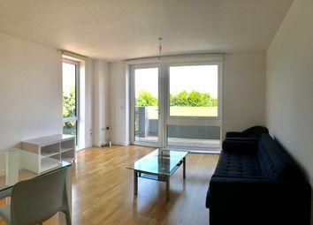 Thumbnail 3 bedroom flat to rent in Killick Way, Stepney Green