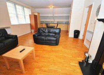 Thumbnail 1 bedroom flat to rent in Maritime Buildings, St Thomas Street, City Centre Sunderland, Tyne And Wear