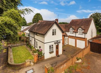 Thumbnail 6 bed detached house for sale in Dower Avenue, South Wallington